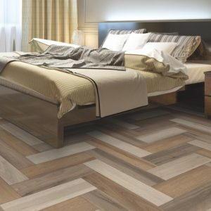 Artwood 15x60