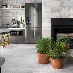 Cemento Floor 18.5x59.8