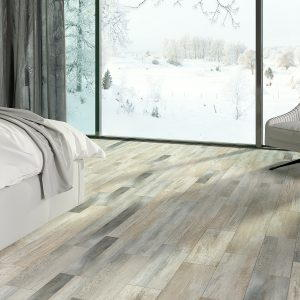 Cimic Wood 20x60
