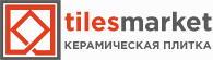 Tilesmarket — керамическая плитка и керамогранит
