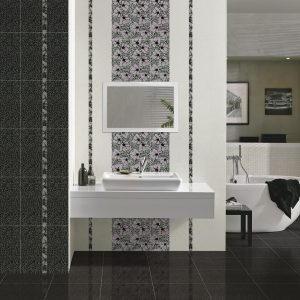 Black&White 20x44