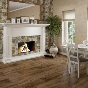 Italian Wood 20x60