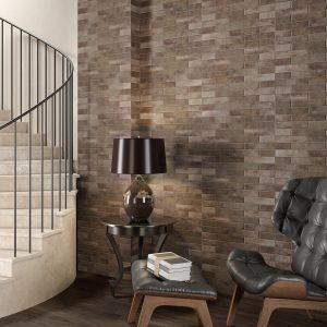 Bricks 29.7x59.8