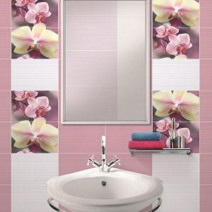 Blossom 20x30