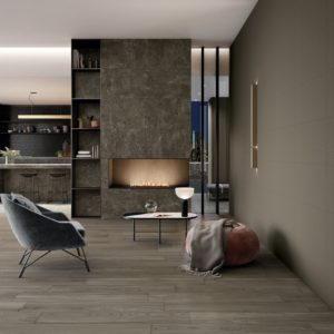 Room Floor