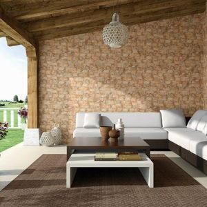 Brick-Pietra (Geotiles)