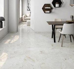 Marbles Santoro (Pamesa)