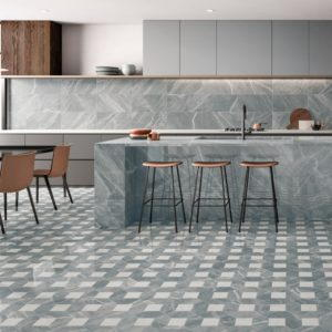 Charme Extra Floor