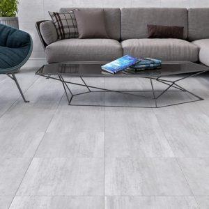 Concretewood 42x42