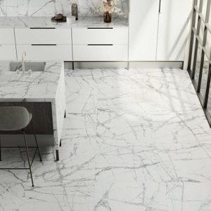 Charme DeLuxe Floor Project