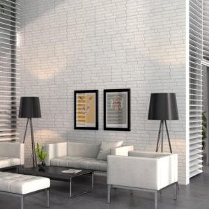 Brick (Porcelanicos Hdc)