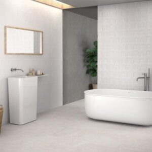 Style Magic (Porcelanicos Hdc)