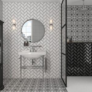 Small Tile (Navarti-Kerlife)